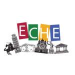 LOGO-ECHE+