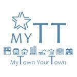 logo-my-town