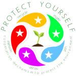 logo PY - 15-10-2020
