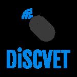DiSCVET_final logo